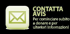avis-contact-300x146