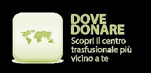 avis-dove_donare-300x146